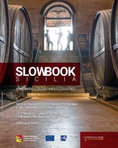 slowbook-sicilia-2017-copertina
