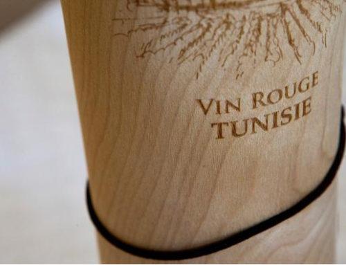 Una via del vino dalla Sicilia alla Tunisia