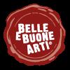 Belle Buone Arti Logo